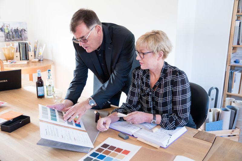 CPB   Projekt- und Baumanagement GmbH & Co. KG